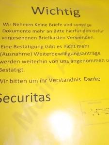 MainArbeit.Securitas