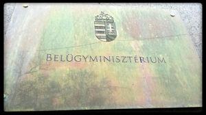 belügyminiszterium